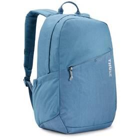 THULE Notus 20 l (TL-TCAM6115AB) modrý