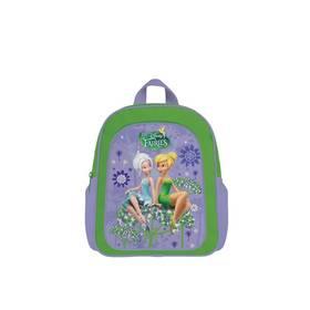 P + P Karton předškolní Disney Fairies