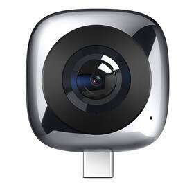 Kamera Huawei EnVizion 360