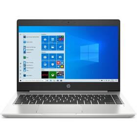HP ProBook 440 G7 (8MH49EA#BCM) stříbrný
