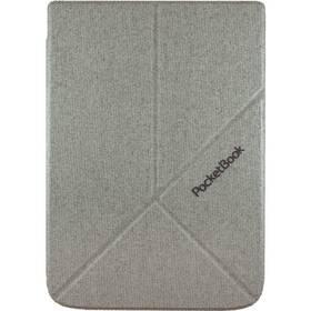 Pocket Book Origami 740 Shell O series (HN-SLO-PU-740-LG-WW) šedé