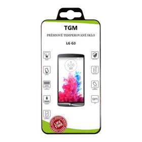 Ochranné sklo TGM pro LG G3 (D855) (TGM-LGG3)