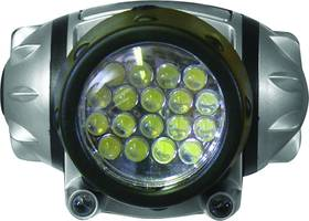 EMOS 20x LED, 3x AAA (OL-1402 (ST-8302-18-2L))