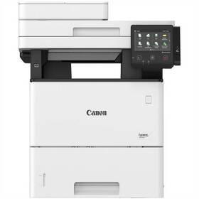 Canon i-SENSYS MF525x (2223C003)