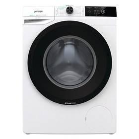 Gorenje Essential WEI74SDS biela