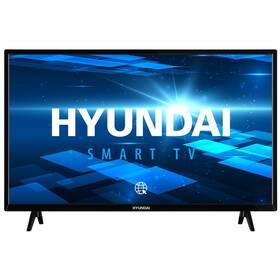 Hyundai HLM 32T639 SMART černá
