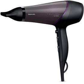 Philips DryCare Pro BHD177/00 černý