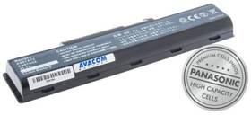 Avacom pro Acer Aspire 4920/4310/eMachines E525 Li-Ion 11,1V 5800mAh (NOAC-4920-P29) + Doprava zdarma