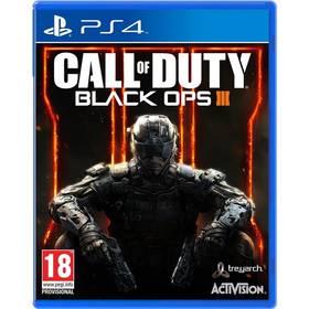 Activision PlayStation 4 Call of Duty: Black Ops 3 EN (87728EM)