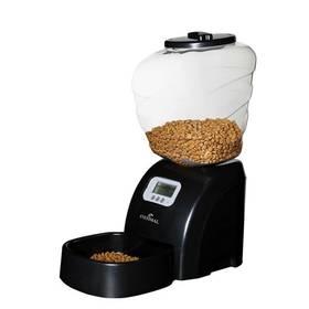 Eyenimal Automatický dávkovač krmiva 5kg