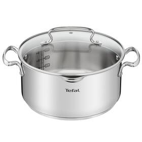 Tefal Duetto+ G7194655 nerez