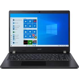 Acer TravelMate P2 (TMP215-53-514A) (NX.VPVEC.002) čierny