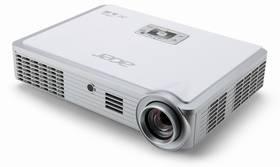 Acer K335 (MR.JG711.002) bílý + Doprava zdarma