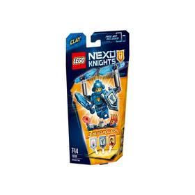 Lego® Nexo Knights 70330 Úžasný Clay