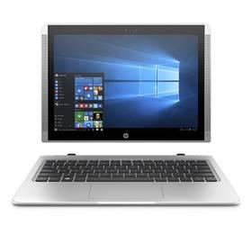 HP Pavilion x2 12-b103nc (W7R50EA#BCM) stříbrný Software F-Secure SAFE 6 měsíců pro 3 zařízení (zdarma)Monitorovací software Pinya Guard - licence na 6 měsíců (zdarma) + Doprava zdarma