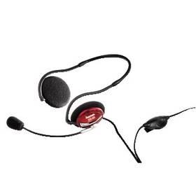 Headset Hama HS-55 (57193)
