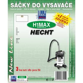 Jolly MAX H 1 Hecht