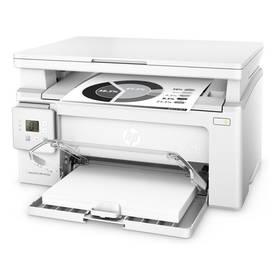 HP LaserJet Pro MFP M130a (G3Q57A#B19) Software F-Secure SAFE 6 měsíců pro 3 zařízení (zdarma) + Kabel za zvýhodněnou cenu