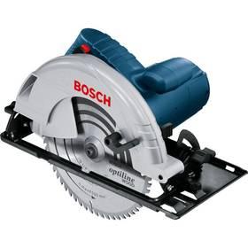Bosch GKS 235 Turbo, 06015A2001 + Doprava zdarma