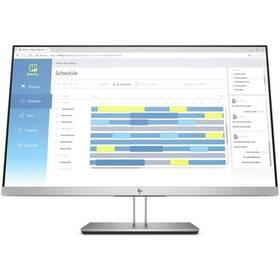 HP EliteDisplay E273d (5WN63AA#ABB)