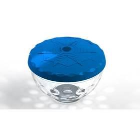 Príslušenstvo pre bazén Intex podvodní světelná show