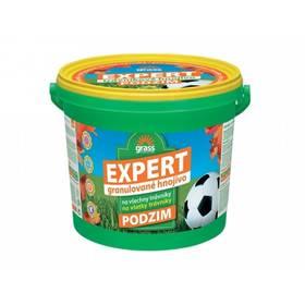 Forestina EXPERT PODZIM - kbelík + Doprava zdarma
