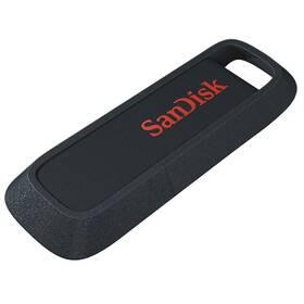 Sandisk Ultra Trek 64GB (SDCZ490-064G-G46) černý