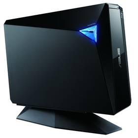 Asus BW-12D1S-U USB 3.0 (90-D900000-UA071KZ) černá + Doprava zdarma