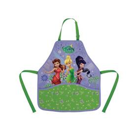 P + P Karton Disney Fairies