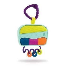 B-toys Wee Jams baby rádio