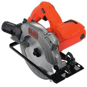 Black-Decker CS1250L