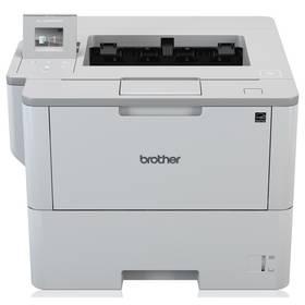 Brother HL-L6400DW (HLL6400DWRF1) Software F-Secure SAFE, 3 zařízení / 6 měsíců (zdarma)