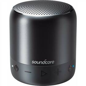 Anker SoundCore Mini 2 čierny
