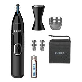 Philips Series 5000 NT5650/16