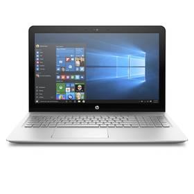 HP ENVY 15-as105nc (2EQ14EA) stříbrný Software F-Secure SAFE, 3 zařízení / 6 měsíců (zdarma)Software Microsoft Office 365 pro jednotlivce CZ (zdarma)Monitorovací software Pinya Guard - licence na 6 měsíců (zdarma) + Doprava zdarma