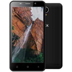 STK Life 8 černý Software F-Secure SAFE, 3 zařízení / 6 měsíců (zdarma) + Doprava zdarma
