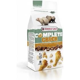 Versele-Laga Complete Crock Chicken - pochoutka s kuřecím masem 50 g