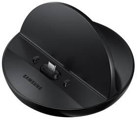 Samsung Charging Dock pro Galaxy Note 8 (EE-D3000BBEGWW) černý