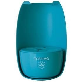 Set výměnný barevný pro Bosch Tassimo modrý