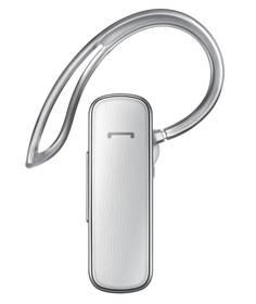 Samsung Pacific (Forte) EO-MG900E (EO-MG900EWEGWW) biele