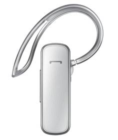 Handsfree Samsung Bluetooth Pacific (Forte) EO-MG900E (EO-MG900EWEGWW) biele