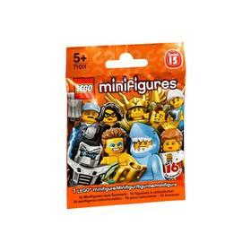 LEGO® Minifigurky 71011, 15. série