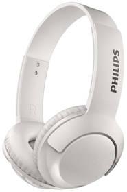Philips SHB3075WT (SHB3075WT/00) bílá + Doprava zdarma