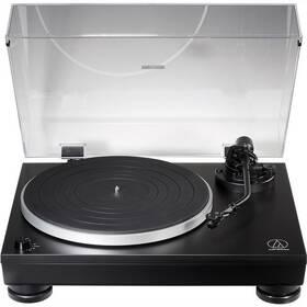 Audio-technica AT-LP5X černý
