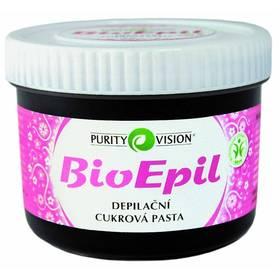 BioEpil depilační cukrová pasta 350 g
