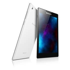 Lenovo IdeaTab 2 A7-30 8 GB 3G (59444597) bílý