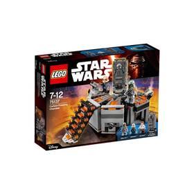 LEGO® Star Wars TM 75137 Carbon-Freezing Chamber (Karbonová mrazící komora)
