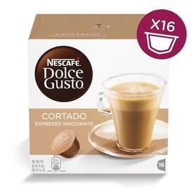 Nescafé Dolce Gusto CORTADO