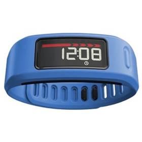 Garmin Vivofit (010-01225-04) modré + Doprava zdarma