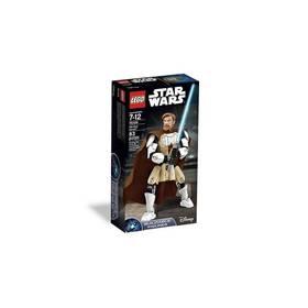 Stavebnica Lego® Star Wars 75109 Obi-wan Kenobi™